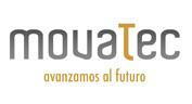Movatec empresa colaboradora EDNA