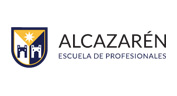 Alcazarén centros en España EDNA