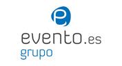 Evento.es empresa colaboradora EDNA