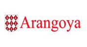 Arangoya centros en España EDNA