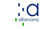 Altaviana centros en España EDNA
