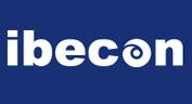 Ibecon empresa colaboradora EDNA