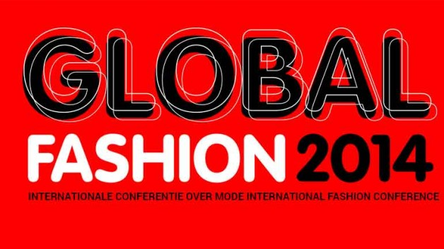 global fashion conference