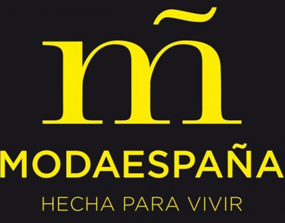 modaespana