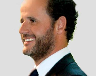 Pepe Torquemada Vidal
