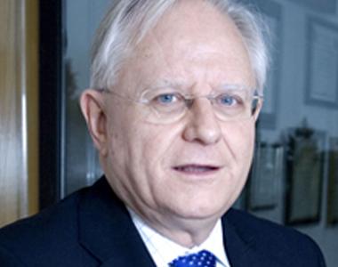 José Ramón Pin Arboledas
