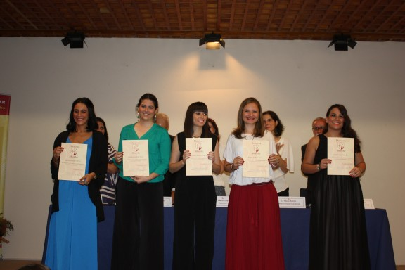 Diplomas infantil1