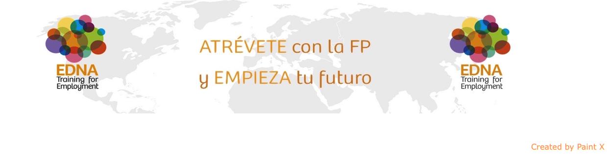 banner-FP