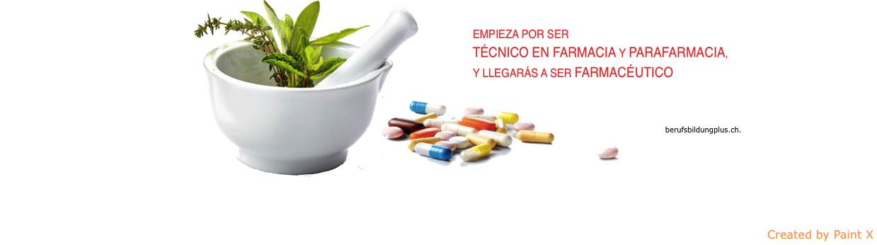 banner-farmacia