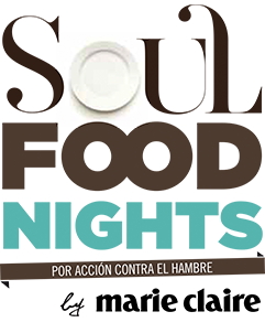 soulfoodnights_logo
