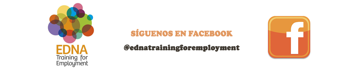 Banner-Facebook-EDNA