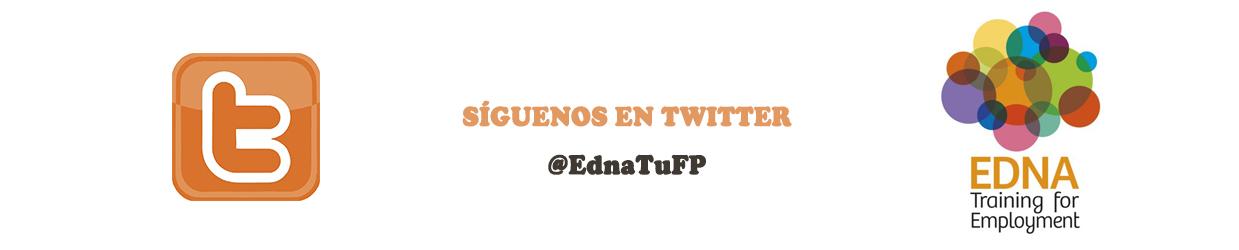 Banner-tWITTER-EDNA